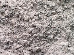 混凝土骨料