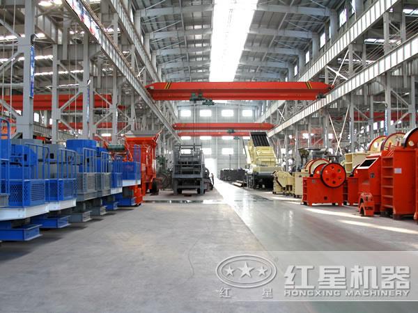 红星石料传奇国际l67厂家