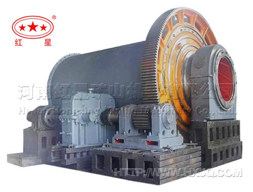 广泛应用于水泥建材,火力发电,冶金工业,化学工业等,风扫煤磨结构合理