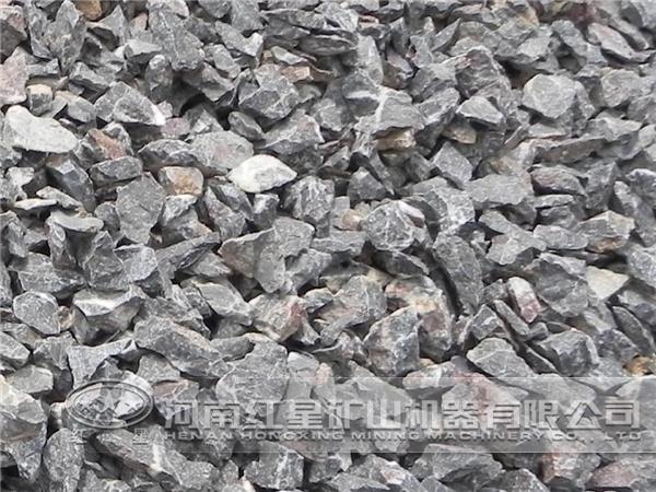 石灰石 生石灰 熟石灰 硬化后石灰的化学成分各是什么