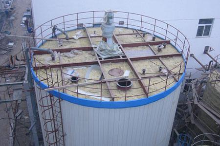 石灰石 石膏湿法脱硫工艺技术与设备