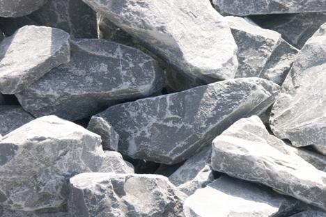 石灰窑是石灰石烧成石灰的好选择