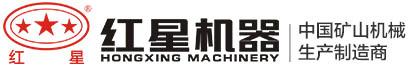 红星机器集团 logo